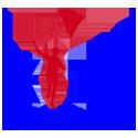 KITE BUILDERS - Online News der Drachenszene